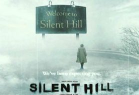 Silent Hill: Konami riaccende la speranza?