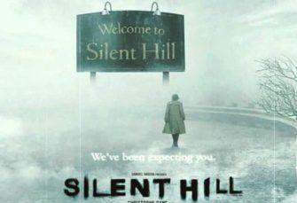 Silent Hill: Sony annuncerà un nuovo titolo?