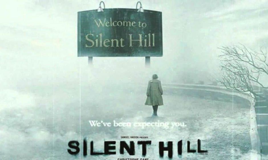 Silent Hill: ritorno annunciato da un'intervista?