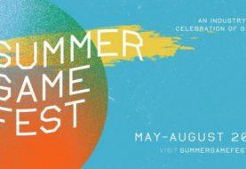 Summer Game Fest: in arrivo più di 60 demo su Xbox One