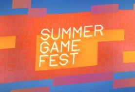 Summer Game Fest: ecco gli eventi Microsoft