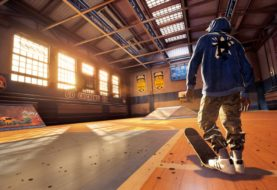 Tony Hawk's Pro Skater 1+2 - Recensione