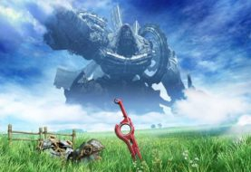 Xenoblade Chronicles: un artwork celebra i 10 anni