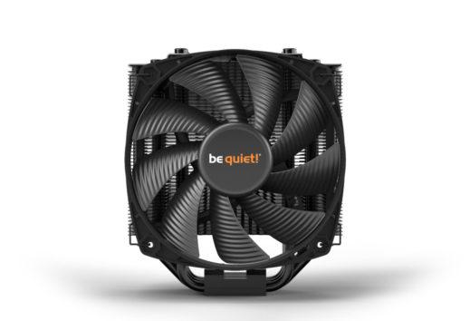 Dissipatori Be quiet! compatibili con LGA 1200