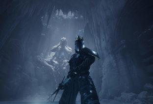 Mortal Shell: nuovo trailer e annuncio beta!