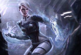 Mass Effect Legendary Edition: perché non arriva su PS5 e Xbox Series X?