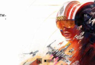 Star Wars: Squadrons è entrato in fase gold