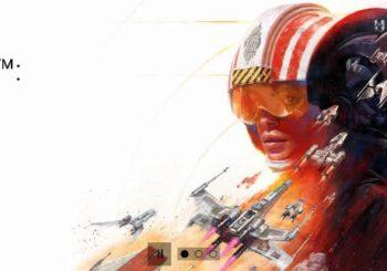 Star Wars: Squadrons: progressione e ricompense