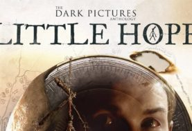 The Dark Pictures Anthology: Little Hope rimandato!