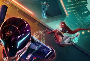 Hyper Scape: nuovo battle royale da Ubisoft!