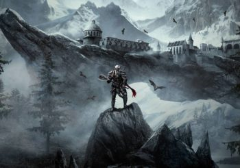The Elder Scrolls Online: Greymoor - Recensione