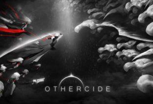 Othercide: Data di uscita ufficiale e trailer