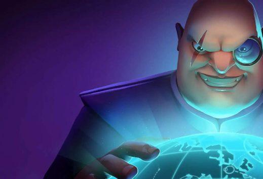 Evil Genius 2: Ecco il primo trailer del gameplay