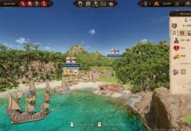 Port Royale 4: Disponibile la beta su Steam