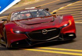 Gran Turismo 7 rinviato causa COVID-19