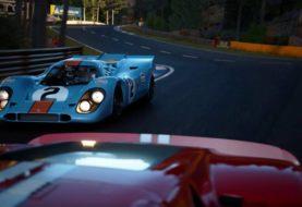 Gran Turismo 7: in arrivo nel 2021?