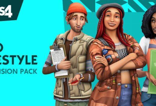 The Sims 4: Vita Ecologica - Recensione