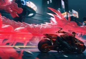 Cyberpunk 2077 avrà dei DLC gratuiti