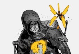 Death Stranding 2: Kojima ci stuzzica