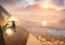 Assassin's Creed Origins: gratis questo weekend!