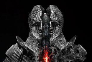 Mortal Shell: pubblicati i requisiti PC!