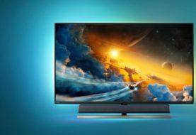 Philips annuncia i nuovi monitor 558M1RY e 278M1R