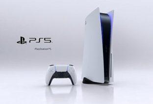 Deathloop e Ghostwire: esclusive PS5 al lancio