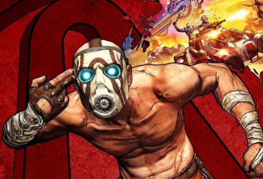 Borderlands Legendary Collection – Recensione