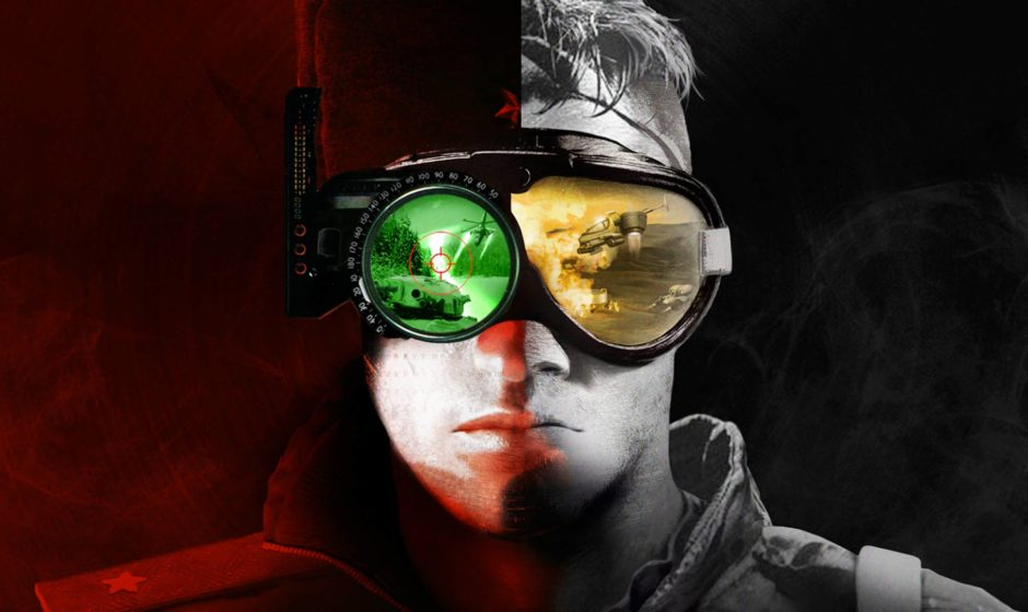 Command & Conquer Remastered - Recensione