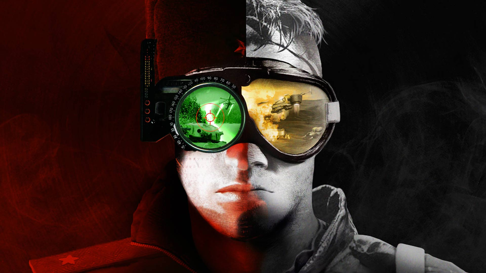 Command & Conquer Remastered – Recensione