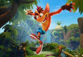 Crash Bandicoot 4: Nuovo Video Gameplay!
