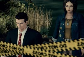Deadly Premonition 2: disponibile la patch 1.0.3