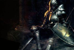 Demon's Souls: due modalità grafiche per il remake