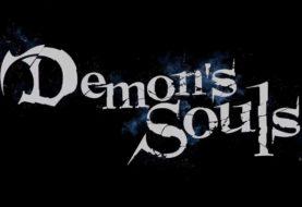 Demon's Souls - Uscirà al lancio di PS5?