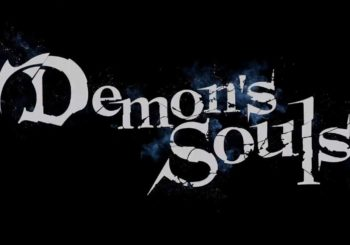 Demon's Souls in fase gold da un mese