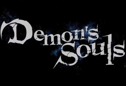 Demon's Souls Remake annunciato ufficialmente