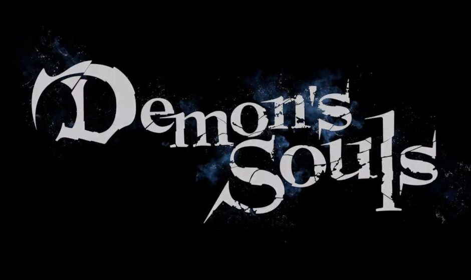 Demon's Souls in fase gold da un mese