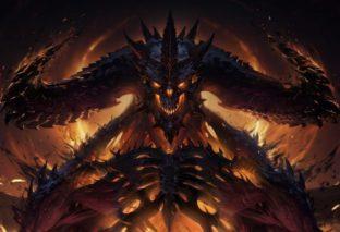 Diablo IV: alcune novità interessanti
