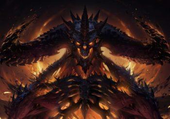 Diablo IV sarà una pietra miliare per il suo genere