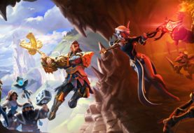 Annunciata la Dungeons 3 Complete Collection