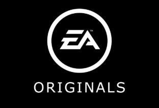EA Originals: annunciati tre nuovi titoli