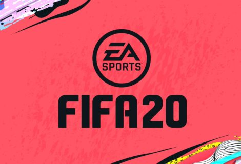 FIFA 20: i migliori 5 TOTS per ruolo - Difensori