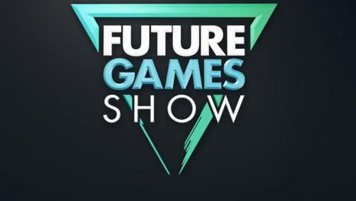 Future Games Show 2020: online il 6 giugno