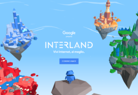 Interland è il mondo digitale di Google per bambini