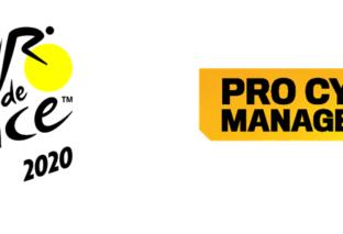 Le Tour De France 2020: trailer di lancio
