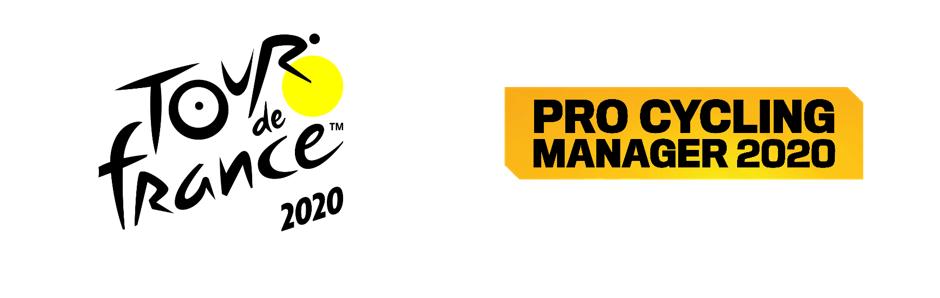 Tour De France 2020 - Lista Trofei