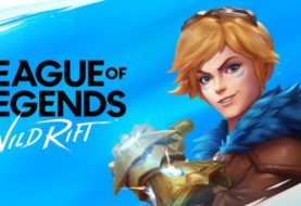 League of Legends: Wild Rift, ecco il gameplay in un dev diary
