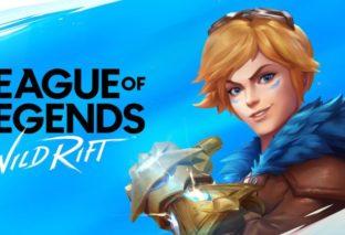 League of Legends: Wild Rift, ecco il gameplay in un dev diary