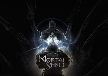 Mortal Shell: disponibile l'open beta