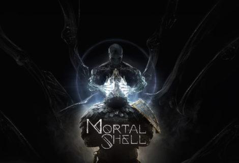 Mortal Shell - Guida al Platino!